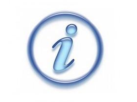 Министерством юстиции Российской Федерации в информационно-телекоммуникационной сети «Интернет» размещен правовой портал «Нормативные правовые акты в Российской Федерации» (далее - правовой портал).
